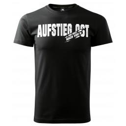 Berlin Fans Shirt